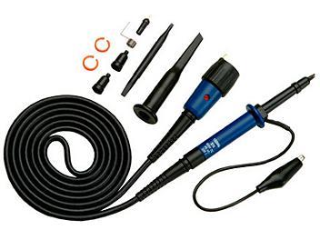 Pintek CP-3101R Scope Probe 100MHz