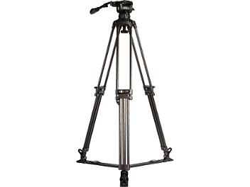 E-Image GC-102 Carbon Fiber Tripod with GH15 Head