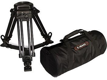 E-Image EI-7502 Combination 75/100 mm Tripod Legs