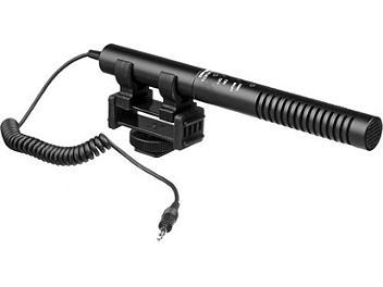 Azden SGM-990 Shotgun Microphone