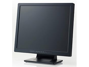 Globalmediapro T-MJ19-SDI 19-inch LED Video Monitor