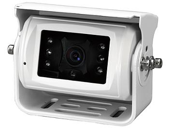Globalmediapro T-TCC2000 Rear Vision Camera NTSC