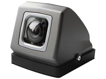 Globalmediapro T-TCC2149 Side Vision Camera PAL