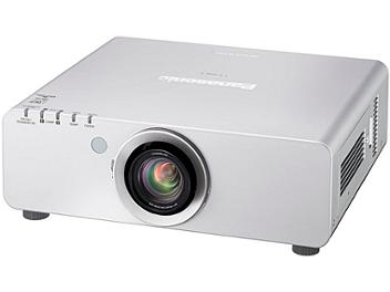 Panasonic PT-DW640ES DLP Projector