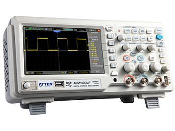 Gratten ADS1042CML Digital Storage Oscilloscope 40MHz