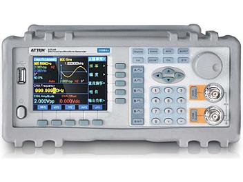 Gratten ATF20B + RS232 Interface Function Generator