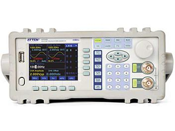 Gratten ATF20D + USB Interface Function Generator