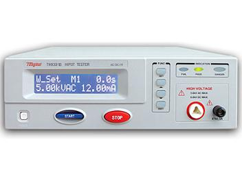 Tonghui TH9301B AC Withstanding Voltage Tester