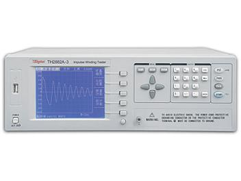 Tonghui TH2882A-3 Impulse Winding Tester