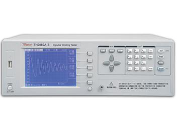 Tonghui TH2882A-5 Impulse Winding Tester