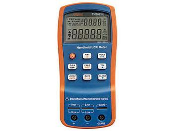 Tonghui TH2822 Portable LCR Meter