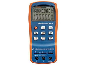Tonghui TH2822C Portable LCR Meter