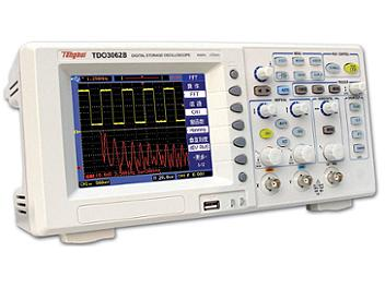 Tonghui TDO3062B Digital Storage Oscilloscope 60MHz