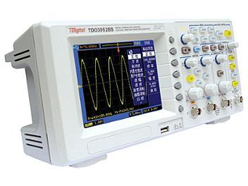 Tonghui TDO3062BS Digital Storage Oscilloscope 60MHz