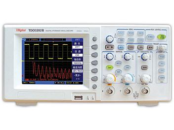 Tonghui TDO3202B Digital Storage Oscilloscope 200MHz