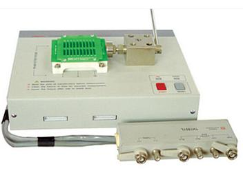 Tonghui TH1805B Manual Transformer Scanning Test Fixture
