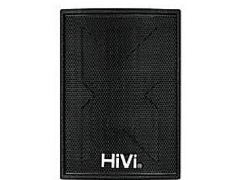 HiVi HX10 2-Way Professional Speaker