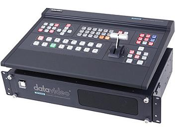 Datavideo SE-2200 HD-SDI and HDMI Video Mixer