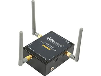 Datavideo NVW-100 High Power Wi-Fi Bridging Unit