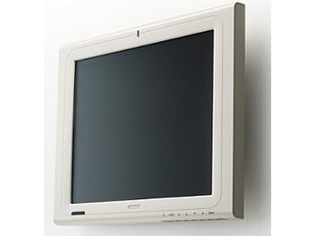 Globalmediapro T-MD13190A 19-inch Color Medical Monitor