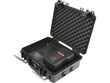 Datavideo NVW-200 Dual Radio High Power WiFi Bridging Unit