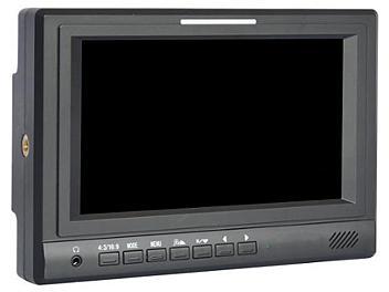 Globalmediapro FV679HSD 7-inch 3G-SDI Monitor