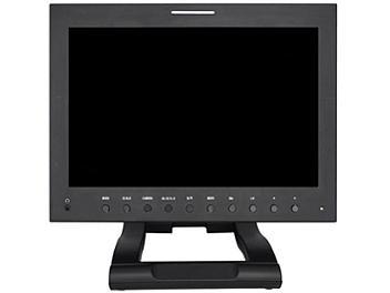 Globalmediapro FVP121-9HSD 12.1-inch Pro Broadcast HD Monitor