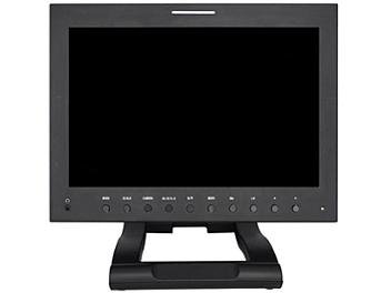 Globalmediapro FVP121-9HSD 12.1-inch 3G-SDI Broadcast Monitor