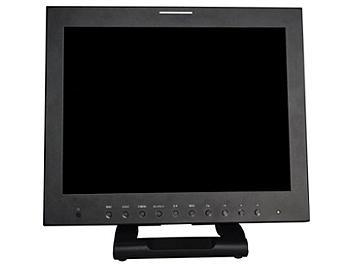 Globalmediapro FVP150-3HSD 15-inch 3G-SDI Broadcast Monitor