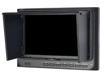 Globalmediapro FV56D 5.6-inch LCD on-Camera Monitor