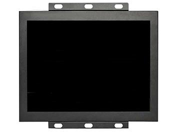 Globalmediapro FVP150-3AT 15-inch LCD Metal Frame Touch Monitor