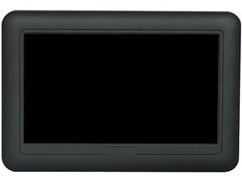 Globalmediapro FVDP701T 7-inch LCD USB Touchscreen Monitor