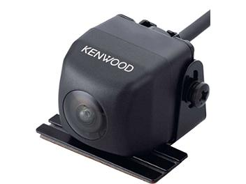 Kenwood CMOS-210 Universal Rear View Camera NTSC