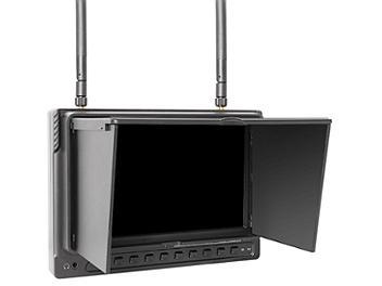 Globalmediapro FVPVR-732 7-inch DVR Monitor
