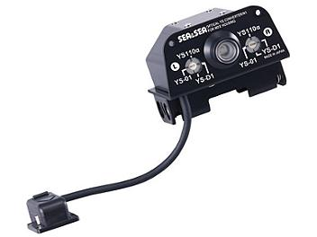 Sea & Sea SS-50126 Optical YS Converter for MDX-D7100 Camera Housing