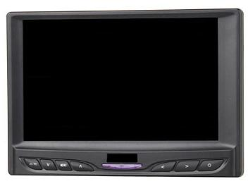 Globalmediapro FV629AHT 7-inch LCD Touch HD Monitor