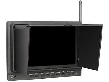 Globalmediapro FVFPV-758 7-inch FPV Monitor