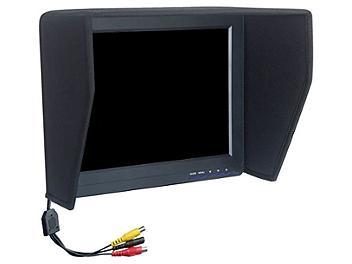 Globalmediapro FVFPV121-3AH 12.1-inch Aerial Photography FPV Monitor