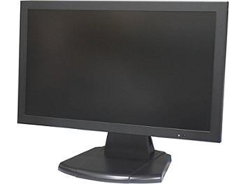 Globalmediapro T-SS15 15.6-inch Professional SDI Monitor