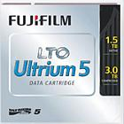Fujifilm 16008030 LTO Ultrium 5 Data Cartridge (pack 5 pcs)