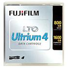 Fujifilm 15716800 LTO Ultrium 4 800GB Data Cartridge (pack 5 pcs)