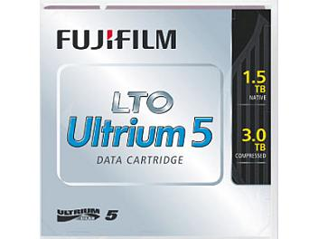 Fujifilm 16008030 LTO Ultrium 5 Data Cartridge (pack 10 pcs)