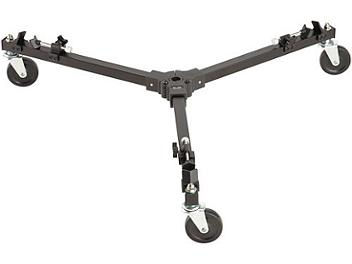 Libec DL-2B Dolly
