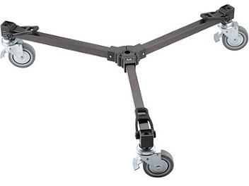 Libec DL-3B Dolly