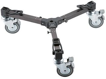 Libec DL-5B Dolly