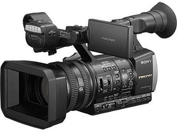 Sony HXR-NX3/1 NXCAM Camcorder PAL