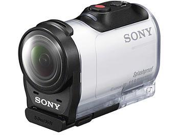 Sony HDR-AZ1VR Action Camera Kit