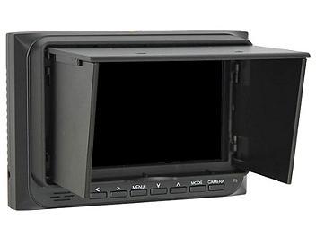 Globalmediapro FVFPV-500A 5-inch FPV Monitor