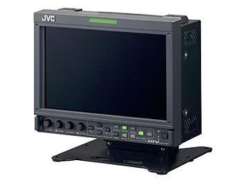 JVC DT-V9L5D 8.2-inch Field Monitor