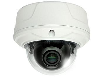 D-Max DMC-20DVC HD-SDI Vandal Dome Camera
